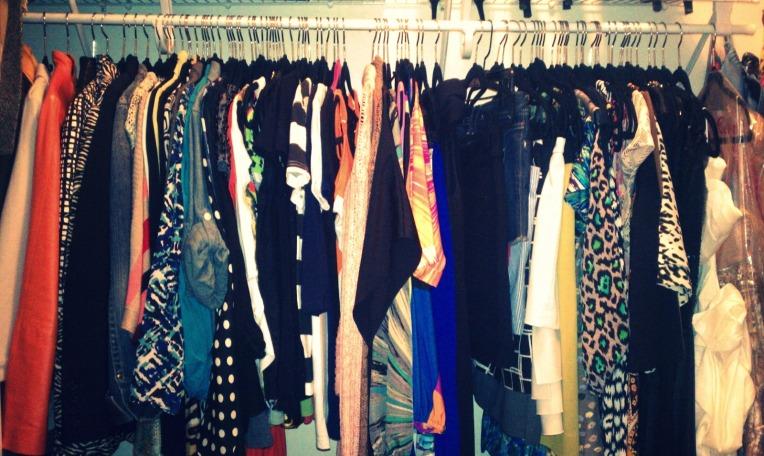 clothes_13